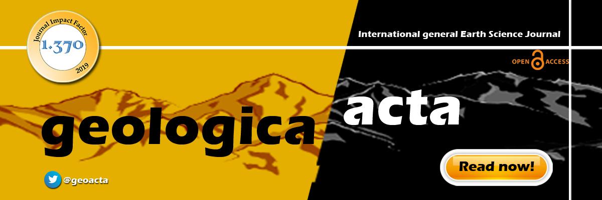 Banner_Geologica_Acta_1200x400